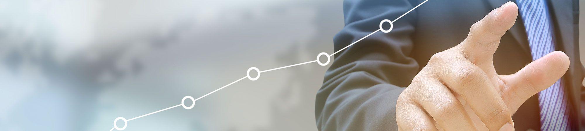 Mit durchgängigen digitalen Prozessen zur Verwaltungsmodernisierung